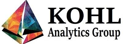 Kohl Analytics Group